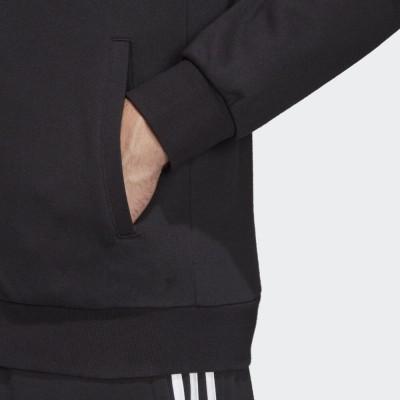 Мъжко Горнище Adidas Essential Linear DU0415