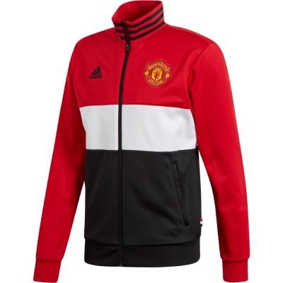 Adidas Manchester United 3S TRK DX9086
