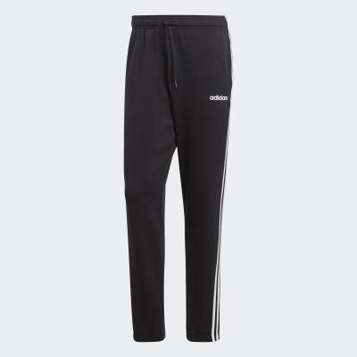 Мъжко Долнище Adidas Essentials 3 Stripes DQ3078
