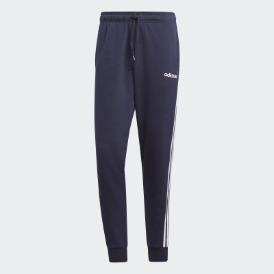 Adidas Essentials 3 Stripes DU0478