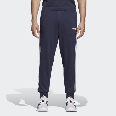 Мъжко Долнище Adidas Essentials 3 Stripes DU0478