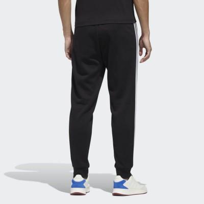 Мъжко Долнище Adidas Essentials Colorblock GD5473