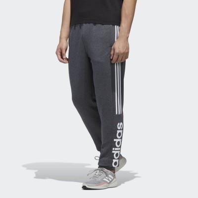 Мъжко Долнище Adidas Essentials Colorblock GD5474