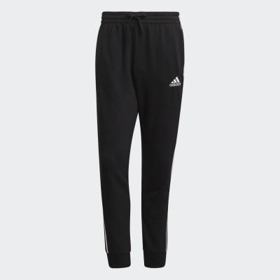 Adidas Essentials Cuff 3-S GK8831