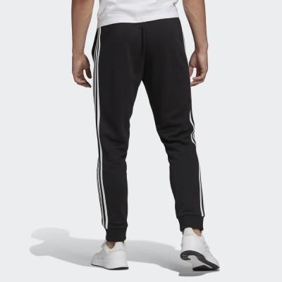 Мъжко Долнище Adidas Essentials Cuff 3-S GK8831