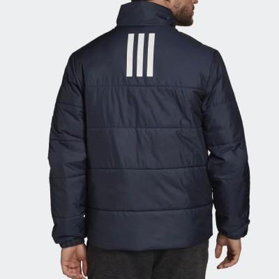 Мъжко Яке Adidas BSC 3S INS DZ1394