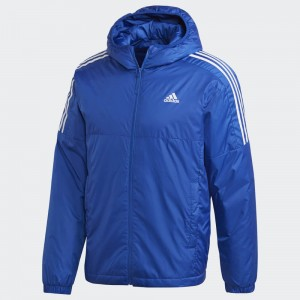 Мъжко Яке Adidas Essentials Insulated GH4603