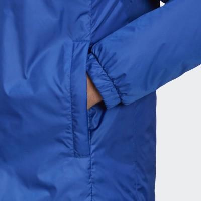 Мъжко Яке Adidas Essentials Insulated GH4603