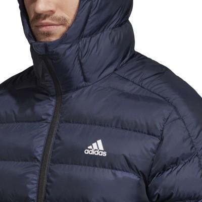 Мъжко Яке Adidas ITAVIC 3S 2.0 J LEGINK DZ1412