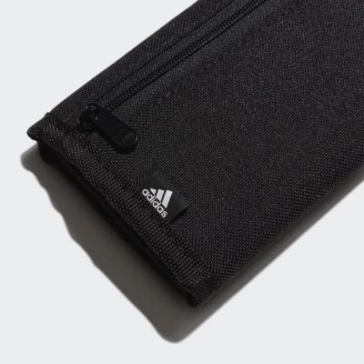Портмоне Adidas Essentials Logo GN1959