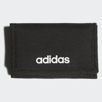 Adidas Linear Logo FL3650
