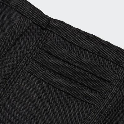 Портмоне Adidas Linear Logo FL3650