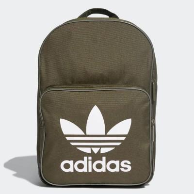 Adidas BP Clas Trefoil DW5187