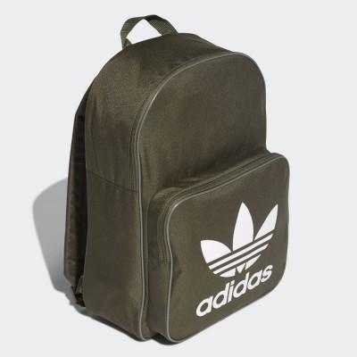 Раница Adidas BP Clas Trefoil DW5187