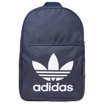 Adidas BP Clas Trefoil DW5189