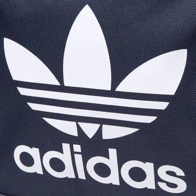 Раница Adidas BP Clas Trefoil DW5189
