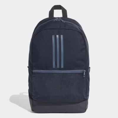 Adidas Classic 3-Stripes DZ8263