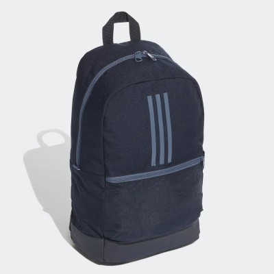 Раница Adidas Classic 3-Stripes DZ8263