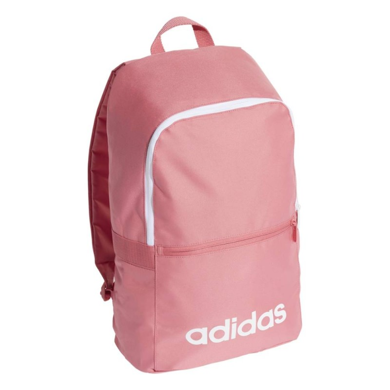 Раница Adidas Lin Clas BP Day ED0292