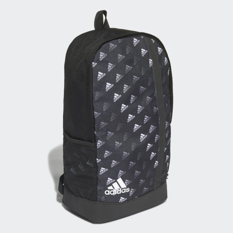 Раница Adidas Linear Graphic GN1992