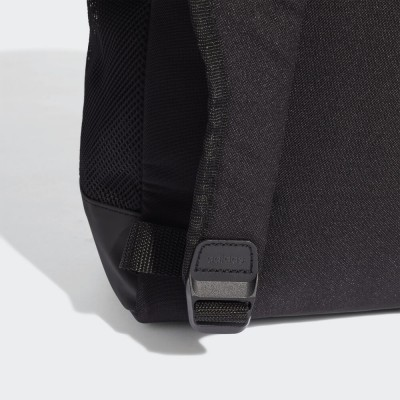 Раница Adidas Linear Logo FL3680