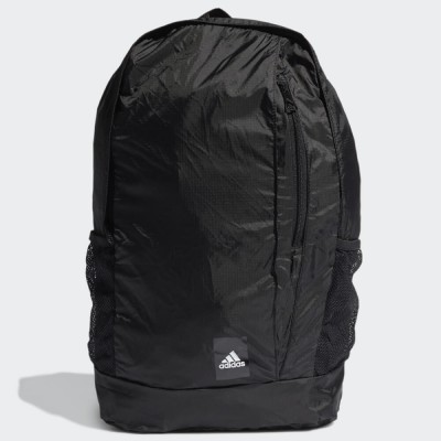 Раница Adidas Packable GN2029