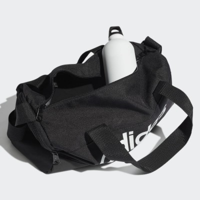 Сак Adidas Essentials Logo Duffel GN1925