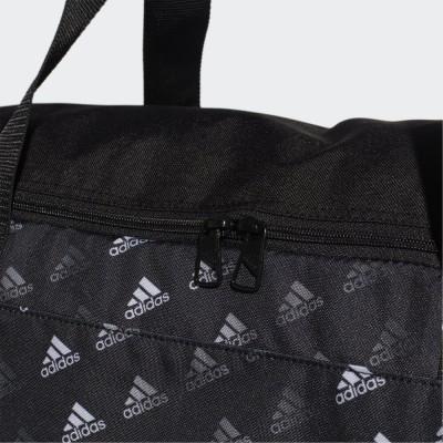Сак Adidas Linear Graphic Duffel GN1982