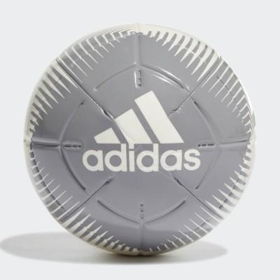 Adidas EPP II Club GK3473