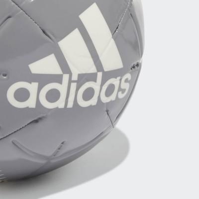 Футболна Топка Adidas EPP II Club GK3473