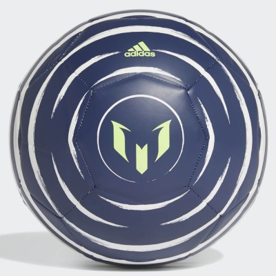 Футболна Топка Adidas Messi Club FL7026