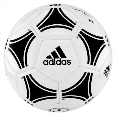 Футболна Топка Adidas Performance Tango Glider S12241