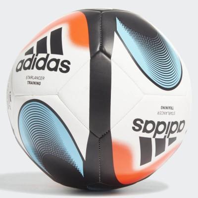 Футболна Топка Adidas Starlancer GK7716