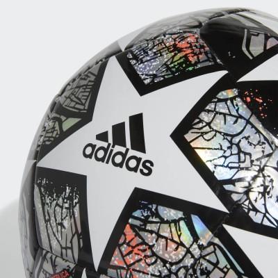 Футболна Топка Adidas UCL Finale Istanbul Club FH7346