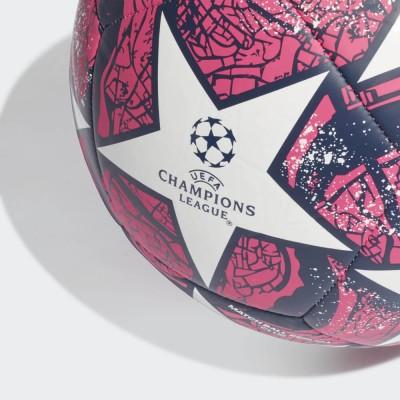 Футболна Топка Adidas UCL Finale Istanbul Club FH7377