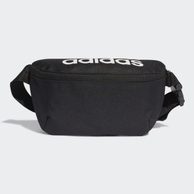 Adidas Daily Waist GE1113