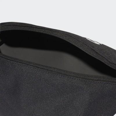 Чанта Adidas Daily Waist GE1113