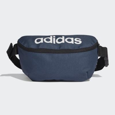 Adidas Daily Waist GN1934