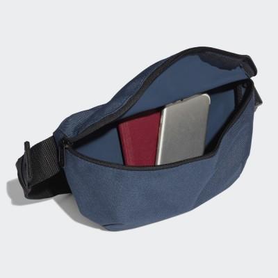 Чанта Adidas Daily Waist GN1934