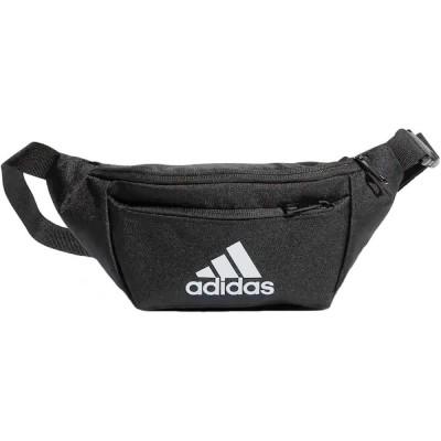 Чанта Adidas EC Waist FN0890