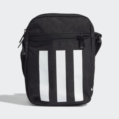 Adidas Essentials 3-Stripes GN1928