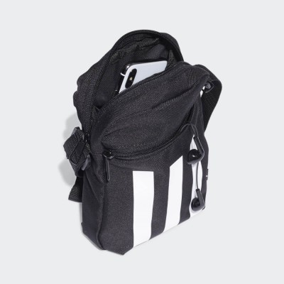 Чанта Adidas Essentials 3-Stripes GN1928