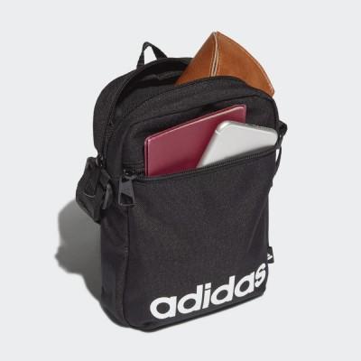 Чанта Adidas Essentials Logo GN1948