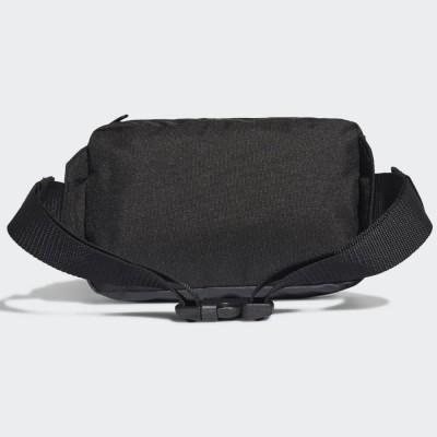 Чанта Adidas Lin Core DT4827