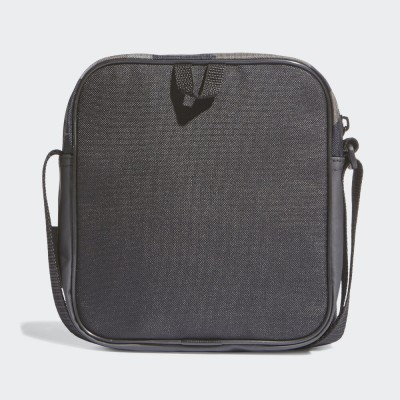 Чанта Adidas Linear Logo Organizer FL3733