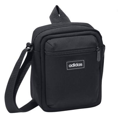 Чанта Adidas Org Festival Bag FL4046