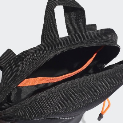Чанта Adidas Parkhood Organiser FJ1121