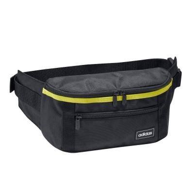 Чанта Adidas STR WAISTBAG FL4045