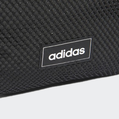 Чанта Adidas Tailored for Her Mesh GN1998