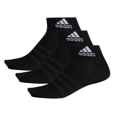 Чорапи Adidas Light Ank DZ9436